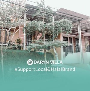 Villa Daryn For Family Only - 2 Bedrooms photos Exterior