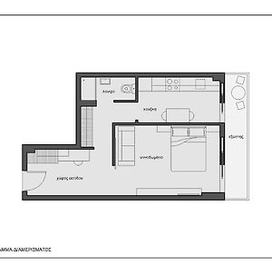 N.Y Apartment In The Center Of Patras photos Exterior