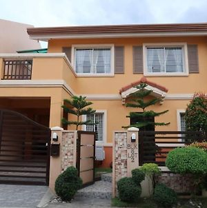 Super Twins Home Villa: A Perfect Home For Everyone In Batangas City photos Exterior