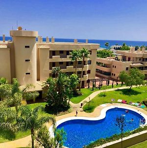 Lovely Apartment Walking Distance To The Beach photos Exterior