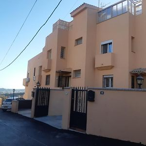 Cozy Apartment In Fuengirola Hills photos Exterior