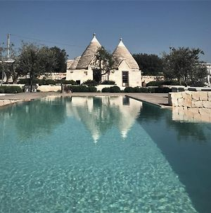 Trullo Piccolo photos Exterior