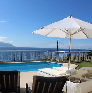 Villa Quinze,Luxurious 3/4Bedroom Get-A-Way With Private Heated Pool And Games Room photos Exterior