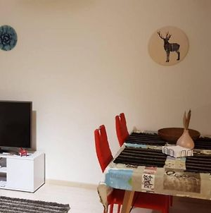 2.5 Rooms Furnished Family Apartment In Luzern-44 photos Exterior