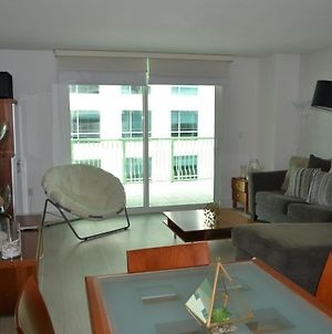 Lovely Apartment In Brickell photos Exterior