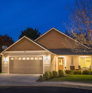 Charming Wine Country Retreat! 4 Bedroom 2 Bath photos Exterior