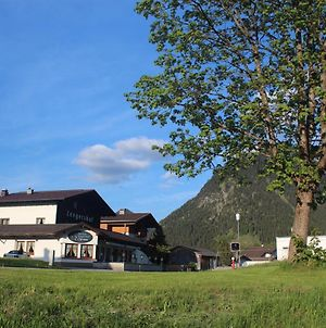 Pension Zeegershof photos Exterior