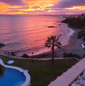 Magnifico Sea View Apartment Costa Del Sol photos Exterior