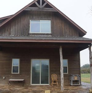 The Junction Cabin House photos Exterior