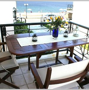 Just 20 Meters From The Beach photos Exterior