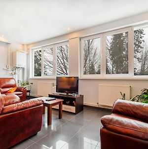 Apartment Forest View Poiana Brasov photos Exterior