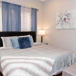 Amazing Stay At Exquisite 2Br Apartment With Self Check-In, Near Downtown photos Exterior