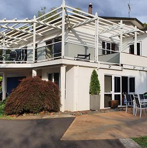 Hunua Accommodation photos Exterior