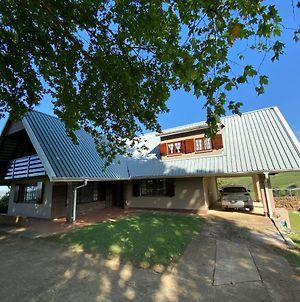 Drakensberg Dream, Champagne Valley photos Exterior