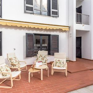 Feels Like Home Monte Gordo Flat With Terrace photos Exterior