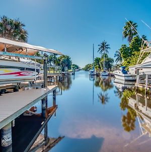 Boaters.House Cape Coral, Florida photos Exterior