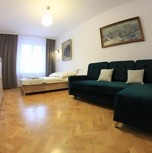 Apartament Urok Pienin photos Exterior
