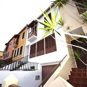 Lovely House In The Best Area Of La Orotava photos Exterior