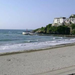 Millendreath At Westcliff - Self Catering Flat With Amazing Sea Views photos Exterior
