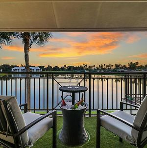 Saddlebrook Amazing View & Spacious 2 Bed/2Bath photos Exterior