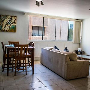 5 Min From The Border, Best Location !! photos Exterior