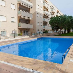 Comfortable Apartment With A Swimming Pool, 250M To The Sea. photos Exterior