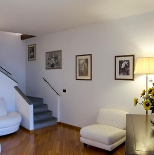 Artisti Apartment In Florence With Great A/C photos Exterior