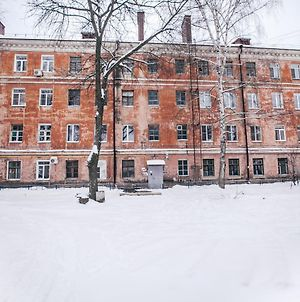 Sovetskaya 176 / 14 photos Exterior