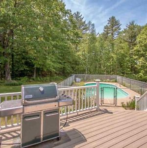 Large Hot Tub,Pet Friendly, 12 Min To Town photos Exterior