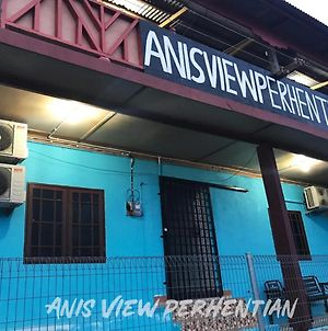 Anis View Perhentian photos Exterior