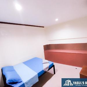 24 Hours Room Stay In Kalibo photos Exterior
