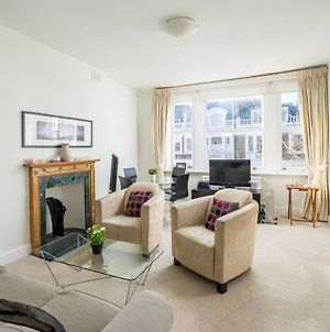 Lovely 2-Bed Flat In Earl'S Court, West London photos Exterior
