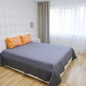 Stay In Kaunas! Brand New, 2 Rooms photos Exterior