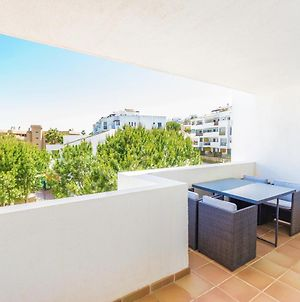 New 2Br 2Ba Fully Equipped - Alamar La Cala photos Exterior