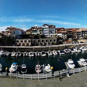 Llanes 30 Playas - La Marina Vut-1184As photos Exterior