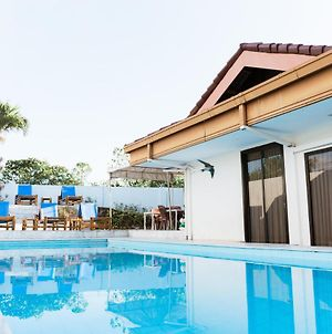 Backpackers Place In Seaviewhills Bohol photos Exterior