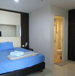 400M To Nagoyahill, 2Br For 5-6 Pax - Free Pickup photos Exterior