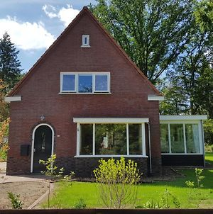 B&B De Bosrand Ommen photos Exterior
