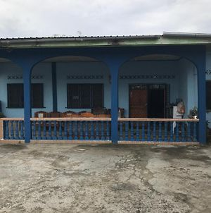 An-Nur Guesthouse photos Exterior