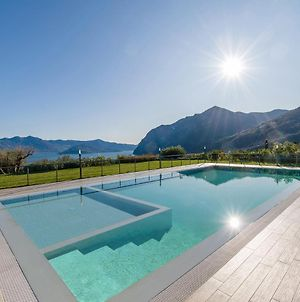 Villa Del Sole With Huge Garden And Swimming Pool photos Exterior