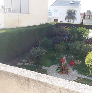 Entire 2 Bedrooms Family Place With 15 Sq M Veranda, 1350 M From Beach photos Exterior