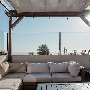#1 Ranked Baja Vacation Home With Outstanding Patio photos Exterior
