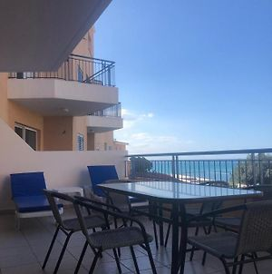 Stylish 2 Bedroom Apartment With Seaviews In King'S Palace photos Exterior