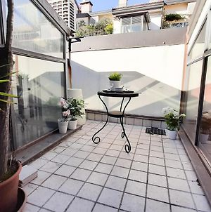 Altido Cozy Flat For 8 People On 3 Levels photos Exterior