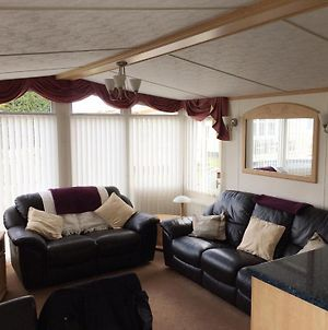 Patrington Haven Caravan photos Exterior