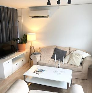 Great Apartment Near Nature And Isaberg photos Exterior
