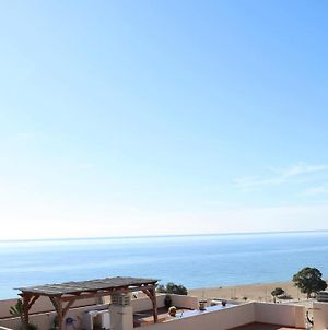 2 Bed Penthouse, Bolnuevo photos Exterior