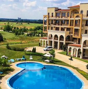 Apartment In Lighthouse Golf & Spa Resort 5* photos Exterior