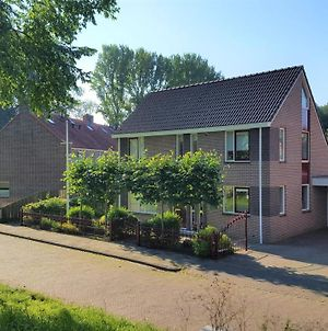 Feel At Home At Apartment Boven Jan Enkhuizen photos Exterior