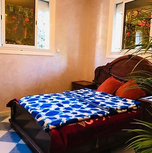 Beautiful And Calm 2 Bedrooms Appartment Close To The Beach photos Exterior